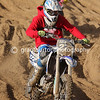 QRA Margate Beach Cross 2013 009