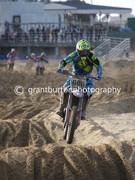 QRA Margate Beach Cross 2013 063