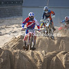 QRA Margate Beach Cross 2013 050