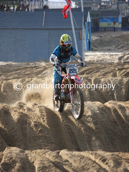 QRA Margate Beach Cross 2013 060