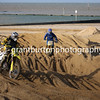 QRA Margate Beach Cross 2013 035