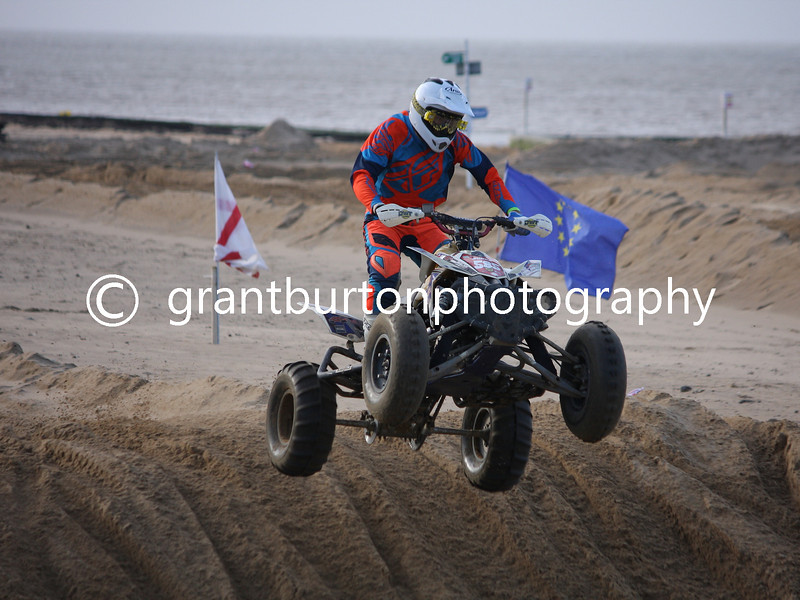 QRA Margate Beach Cross 2013 074