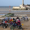 QRA Margate Beach Cross 2013 046