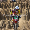 QRA Margate Beach Cross 2013 041