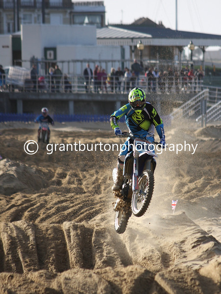 QRA Margate Beach Cross 2013 056