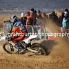 QRA Margate Beach Cross 2013 054