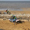 QRA Margate Beach Cross 2013 059