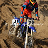 QRA Margate Beach Cross 2013 019