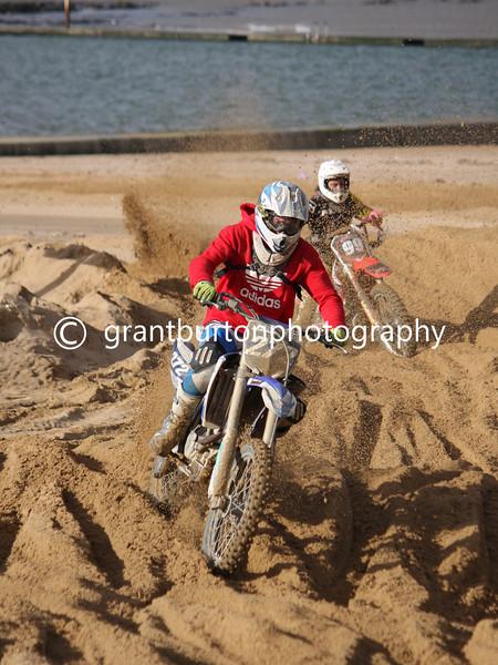 QRA Margate Beach Cross 2013 008