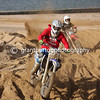 QRA Margate Beach Cross 2013 008