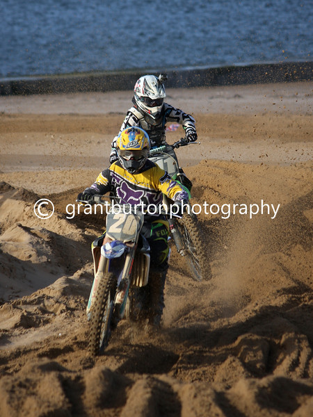 QRA Margate Beach Cross 2013 031