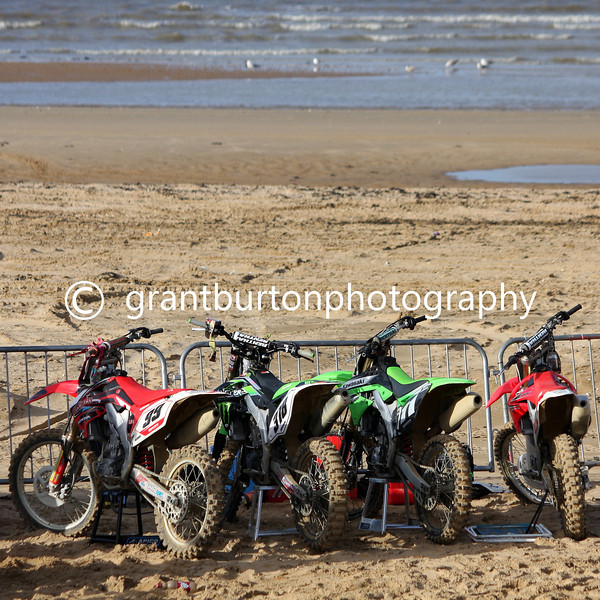 QRA Margate Beach Cross 2013 045