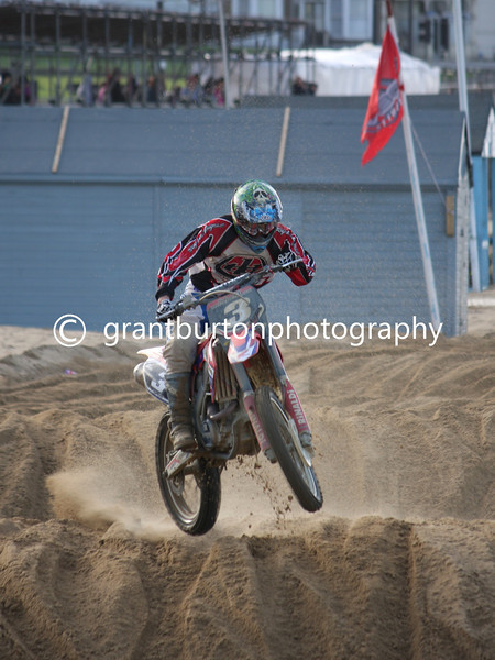 QRA Margate Beach Cross 2013 062