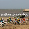 QRA Margate Beach Cross 2013 049