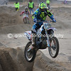QRA Margate Beach Cross 2013 069