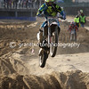 QRA Margate Beach Cross 2013 066
