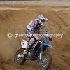 QRA Margate Beach Cross 2013 003