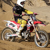 QRA Margate Beach Cross 2013 010