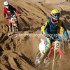 QRA Margate Beach Cross 2013 021