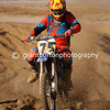 QRA Margate Beach Cross 2013 034