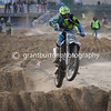 QRA Margate Beach Cross 2013 071