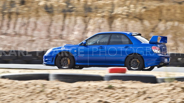 Collie-Trackday-0048