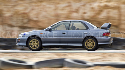 Collie-Trackday-0057