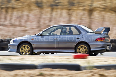 Collie-Trackday-0055