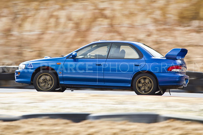 Collie-Trackday-0099