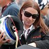 Monica flips Simona's lid...