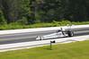 drag-racing-9289