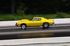 drag-racing-9278