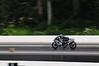 drag-racing-9295