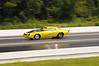 drag-racing-9284