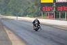 drag-racing-9244