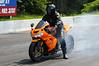 drag-racing-9240