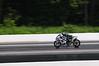 drag-racing-9294