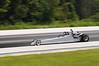 drag-racing-9265