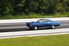 drag-racing-9267