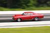 drag-racing-9270