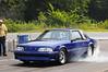 drag-racing-9249