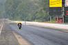 drag-racing-9248