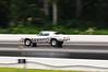 drag-racing-9274