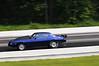 drag-racing-9281