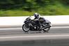 drag-racing-9259