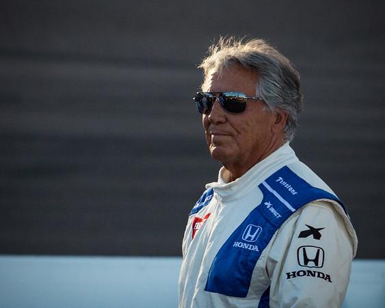 2016 - Phoenix Grand Prix