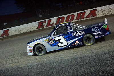 6TH ANNUAL ELDORA DIRT DERBY 150