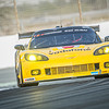 2014 Hankook 24Hours of Dubai. 8-10 Jan, 2014