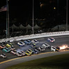 Daytona Cup Race