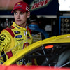 NSCS Practice/ Qualifying <br /> Richmond NNS Virginia 529